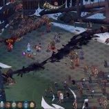 Скриншот The Banner Saga 3 – Изображение 5