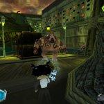 Скриншот Insecticide: Episode 1 – Изображение 22