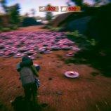 Скриншот Emu War! – Изображение 6