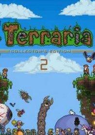 Terraria 2