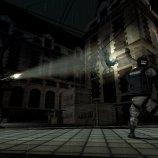 Скриншот Tom Clancy's Splinter Cell: Chaos Theory – Изображение 4