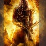 Скриншот God of War: Ascension – Изображение 58