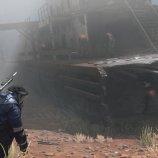 Скриншот Metal Gear Survive – Изображение 1