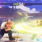 Скриншот Street Fighter V – Изображение 162