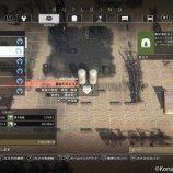 Скриншот Metal Gear Survive – Изображение 4