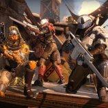 Скриншот Destiny – Изображение 6