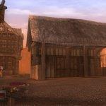 Скриншот Dark Shadows: Army of Evil – Изображение 73
