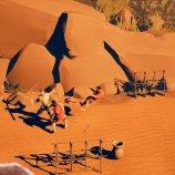 Скриншот 9 Monkeys of Shaolin – Изображение 8