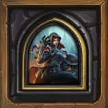 Скриншот Hearthstone: The Witchwood – Изображение 7