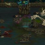 Скриншот Moonfall Ultimate – Изображение 10