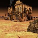 Скриншот Deadlands – Изображение 5