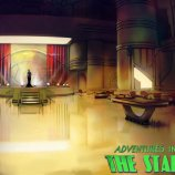 Скриншот The Stargazers – Изображение 1