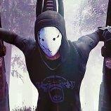 Скриншот Deathgarden – Изображение 5