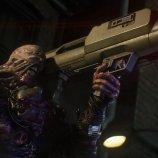 Скриншот Resident Evil 3 Remake – Изображение 12