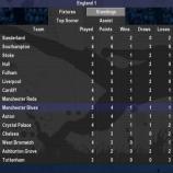 Скриншот Active Soccer 2 – Изображение 7