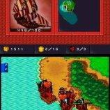 Скриншот Lego Battles – Изображение 3