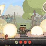 Скриншот The Underground King – Изображение 8