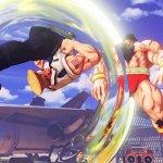 Скриншот Street Fighter V – Изображение 165