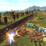 Скриншот Ni No Kuni 2: Revenant Kingdom – Изображение 153