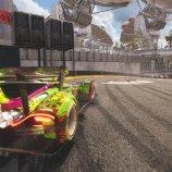 Скриншот Xenon Racer – Изображение 7