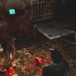 Скриншот Silent Hill – Изображение 2