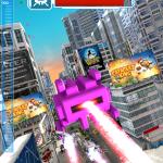 Скриншот Jet Run: City Defender – Изображение 12