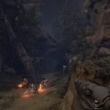 Скриншот Witchfire – Изображение 5