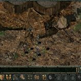 Скриншот Baldur's Gate – Изображение 2