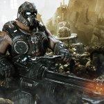 Скриншот Gears of War 3 – Изображение 118
