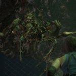 Скриншот Resident Evil 3 Remake – Изображение 10