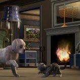 Скриншот The Sims 3: Питомцы  – Изображение 2