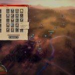 Скриншот Real Warfare 2: Northern Crusades – Изображение 7