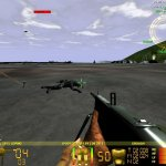 Скриншот Universal Combat: Hostile Intent – Изображение 57