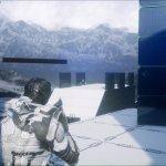 Скриншот Potentia – Изображение 8