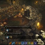 Скриншот Divinity: Original Sin – Изображение 12