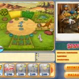 Скриншот Ферма мания. Веселые каникулы – Изображение 1