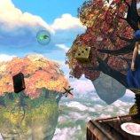 Скриншот Alice: Madness Returns – Изображение 5