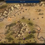 Скриншот Elven Legacy: Siege – Изображение 3