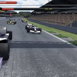 Скриншот Virtual Grand Prix 3 – Изображение 3
