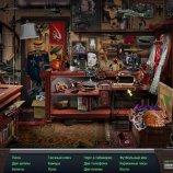 Скриншот Ночная смена – Изображение 3