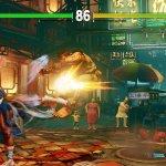 Скриншот Street Fighter V – Изображение 195