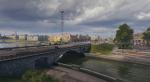 Разработчики World of Tanks презентовали новую карту «Минск». - Изображение 8