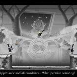Скриншот The Misadventures of P.B. Winterbottom – Изображение 4