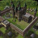 Скриншот Stronghold Legends – Изображение 5