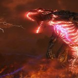 Скриншот Far Cry 3: Blood Dragon – Изображение 12