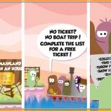 Скриншот Pickle Frenzy – Изображение 7