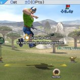 Скриншот Hot Shots Golf: World Invitational – Изображение 12