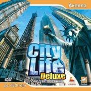 City Life World Edition