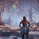 Скриншот Horizon: Zero Dawn – Изображение 3