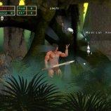 Скриншот Age of Barbarian – Изображение 8